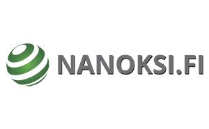 Nanoksi