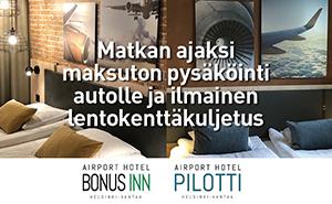 bonus-inn
