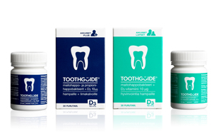 ToothGuide