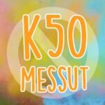 K50-messut